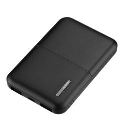 NEW Double Eye Jewelry Watch Repair Magnifier Loupe Glasses