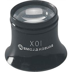 Bausch & Lomb 814171 Bausch and Lomb Inspection Loupe 7X Mag