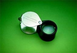 Bausch & Lomb - 7X Triplet Loupe Magnifier