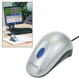 colormouse rm zoom electronic magnifier for low