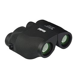 compact binocular telescope magnification optical
