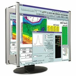 KTKMAG19WL - LCD Monitor Magnifier Filter