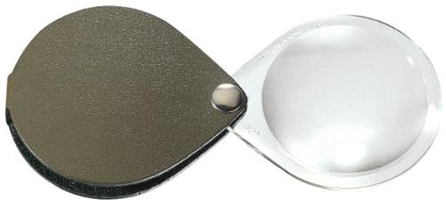 1740250 classic folding magnifier