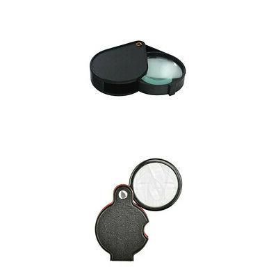 4x magnifier with 5x magnifier mh7015 4x
