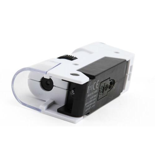 SWIFT Zoom Mini Pocket Microscope Magnifying Loupe Jeweler Magnifier New