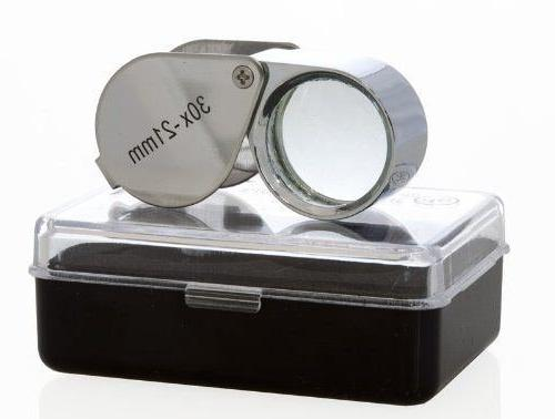 5X Mount Magnifying