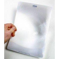 Flexithin - Page Size Magnifier
