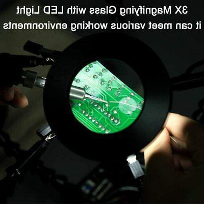 Helping for Electronics Repair,