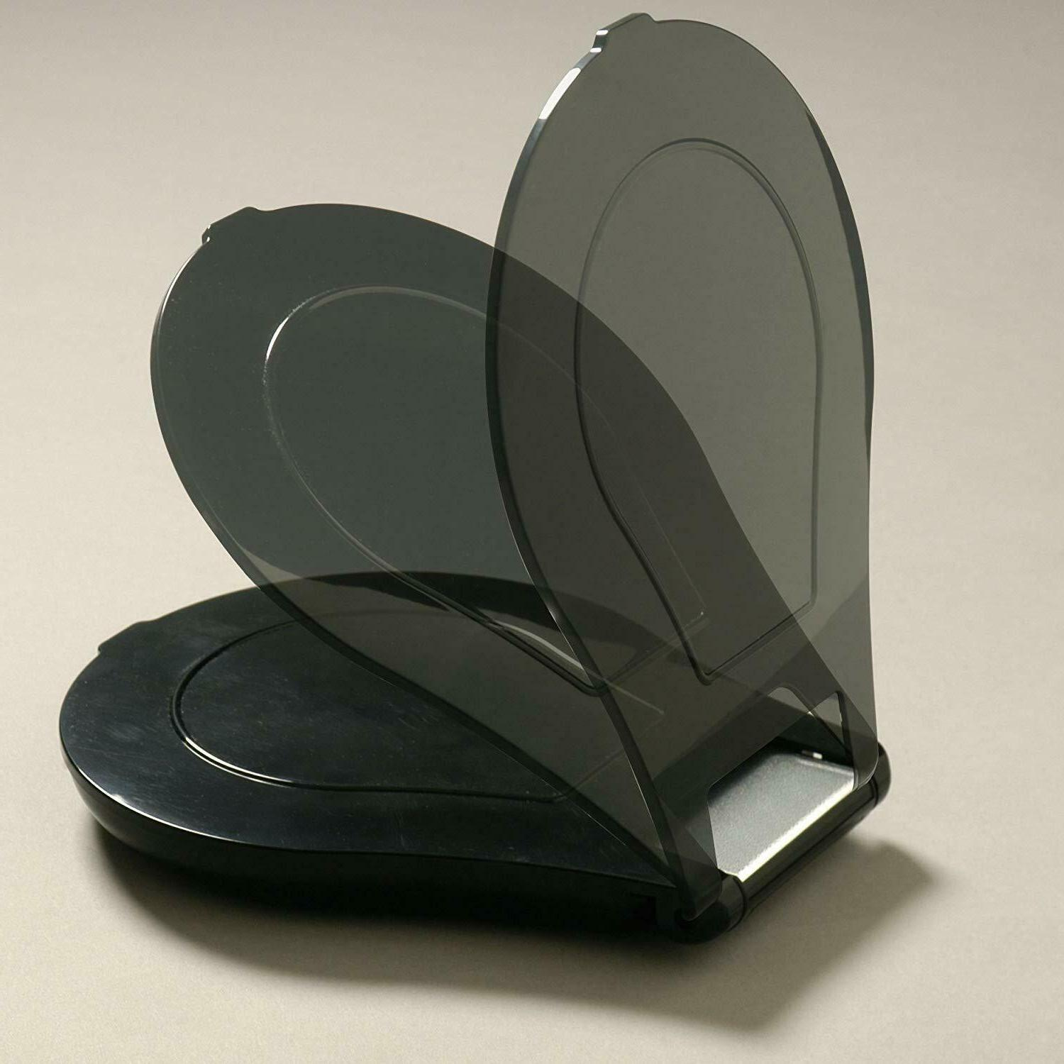 Floxite Lighted Folding & Mirror Magnifying - Vary