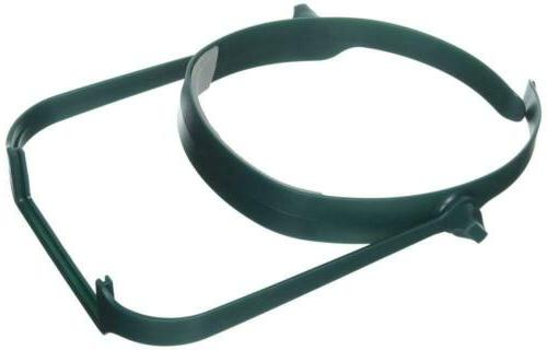 magnifier 2 and 4 lenses 1 pack