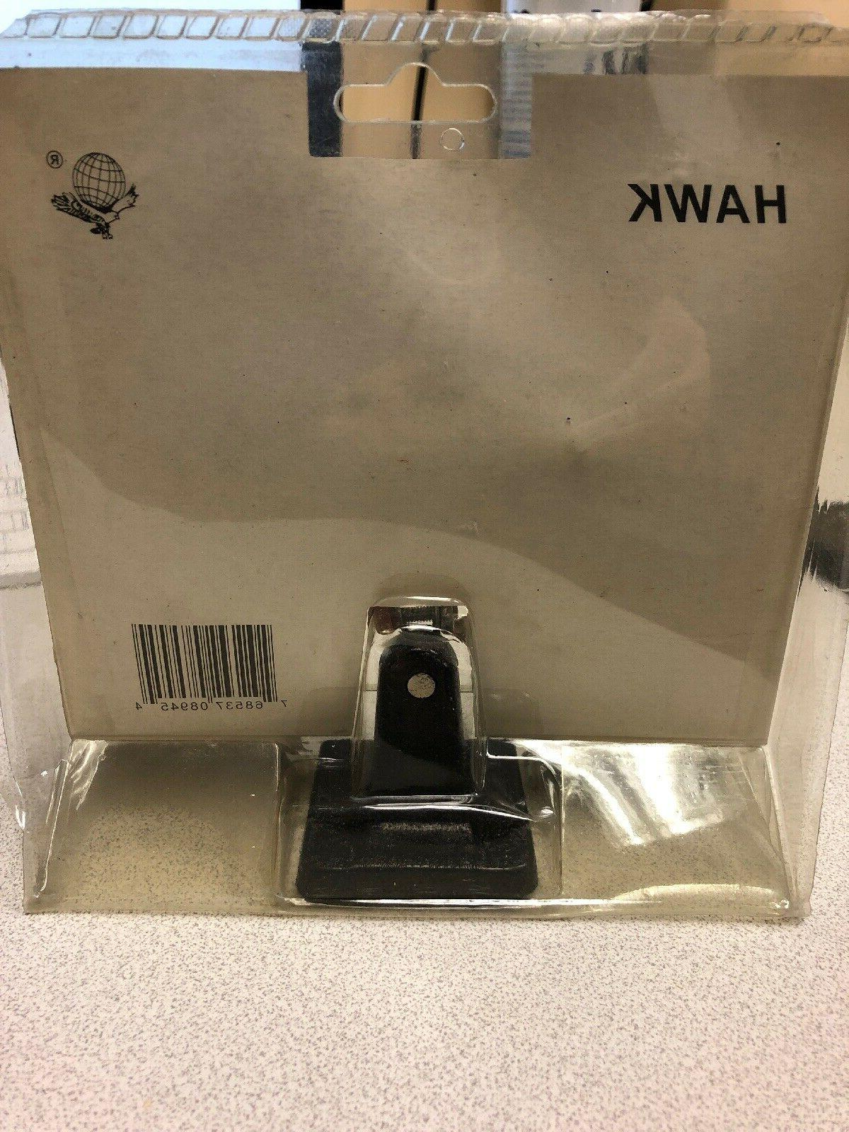 Hawk Hand Magnifying Glass-Brand New