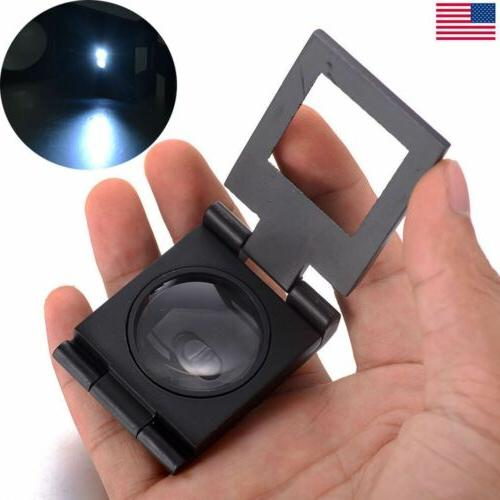 Professional Magnifying Light Free Standing/Clamp/Table Top