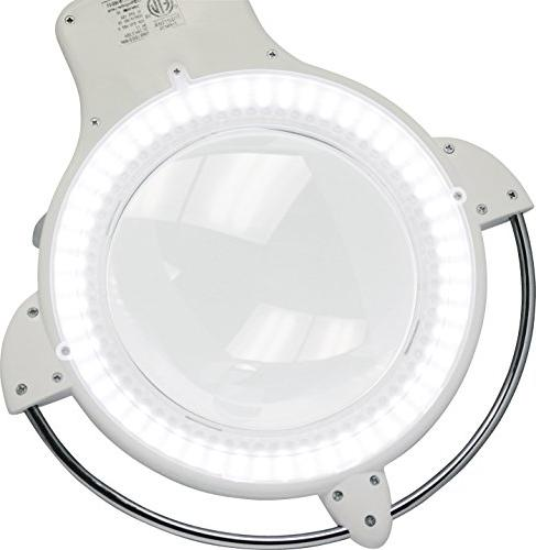 Aven Touch LED