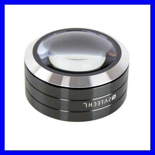 Readmate W To Magnification B