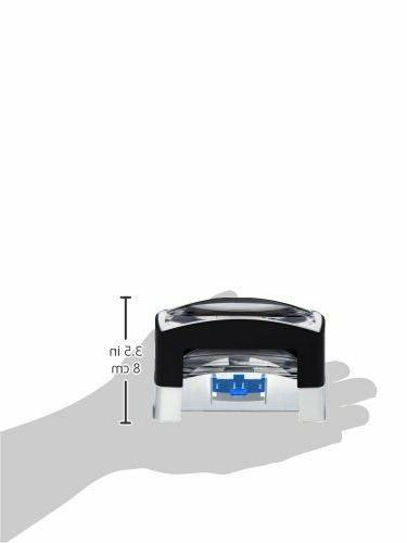 Eschenbach visolux LED magnifier F/S from NEW