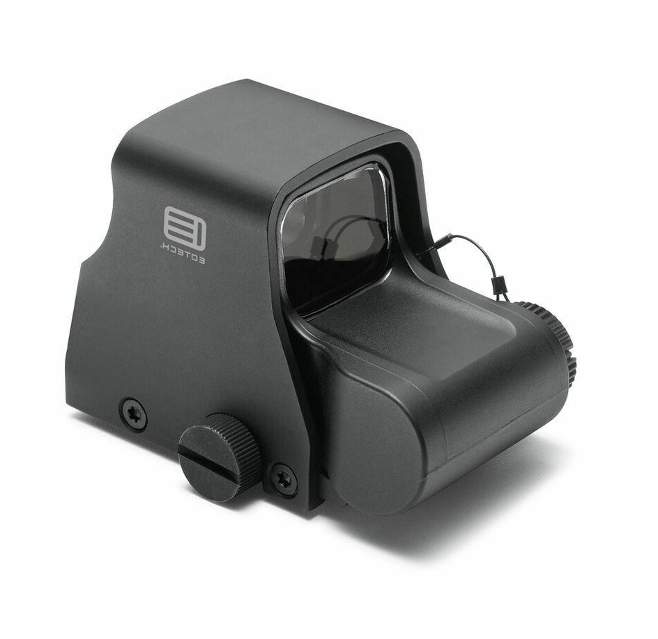 xps3 0 holographic weapon sight night vision