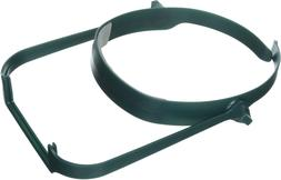 mag eyes magnifier 2 and 4 lenses