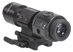 Sightmark 5x Tactical Magnifier